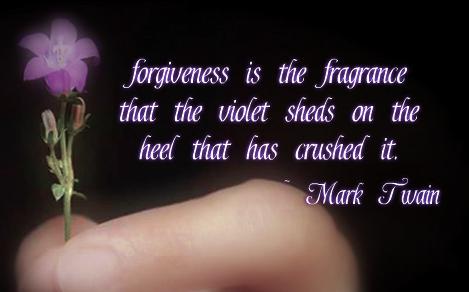 forgivenessfragrance