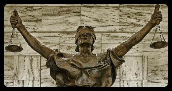 Goddess-Lady-Justice-Statue