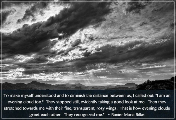 clouds-evening_quote