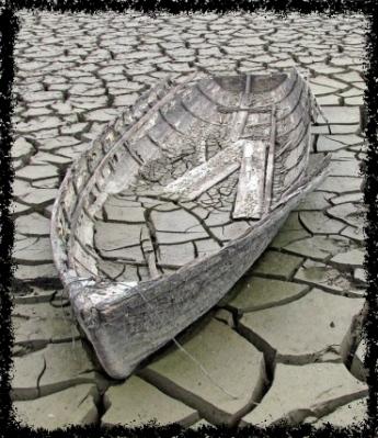 dryriver-boat