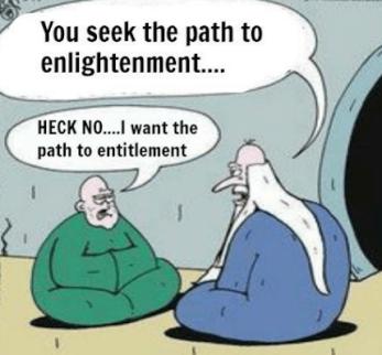 enlighten-entitle