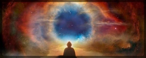 buddha before cosmic eye.jpg