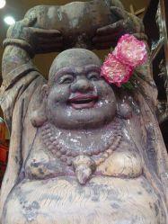buddha-laughing