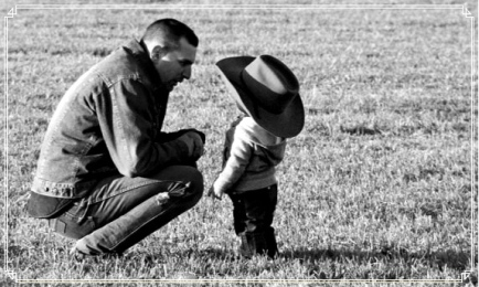 cowboy-kid-listening