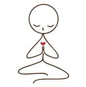 meditation of love