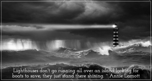 lighthouse-in-dark-quote