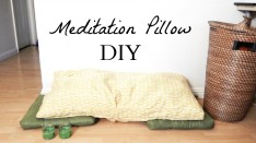 meditationpillow
