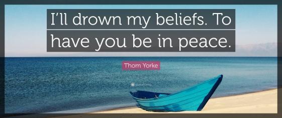 drown-my-beliefs