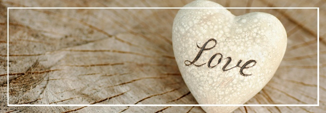 love-engraved-on-rock