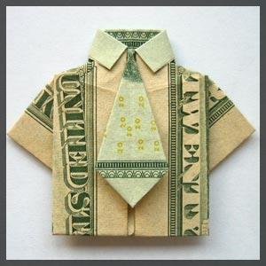 money-origami.jpg