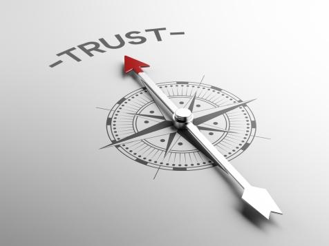trust-compass.jpg