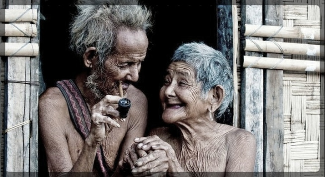 old couple laughing.jpg