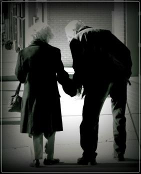 old people walking.jpg