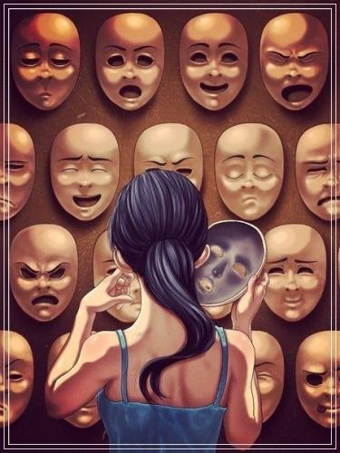 redefine my self.jpg