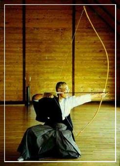 archer wu wei