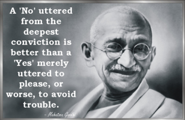 authentic-ghandi.png