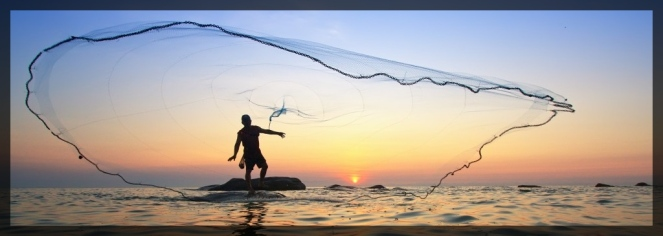 fishing net_Fotor.jpg