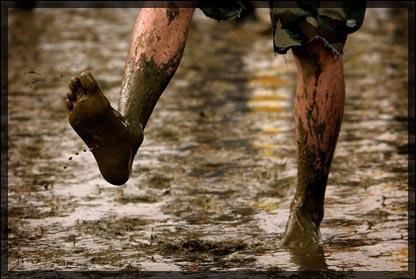 muddy feet.jpg