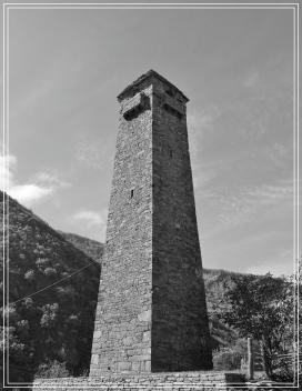 stone tower.jpg