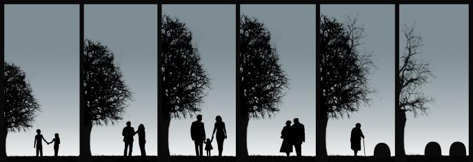 true love through life.jpg