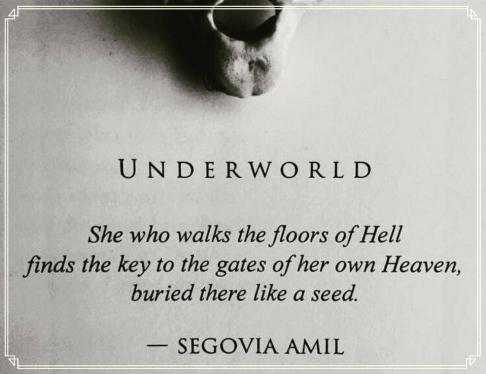 walk the floor of hell.jpg