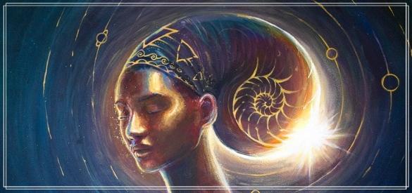divinity feminine.jpg