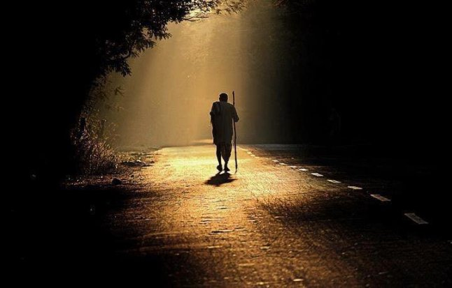 monk walking road.jpg
