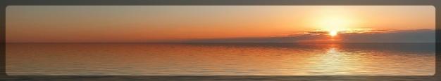 quiet ocean.jpg