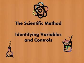 scientificmethod.jpg
